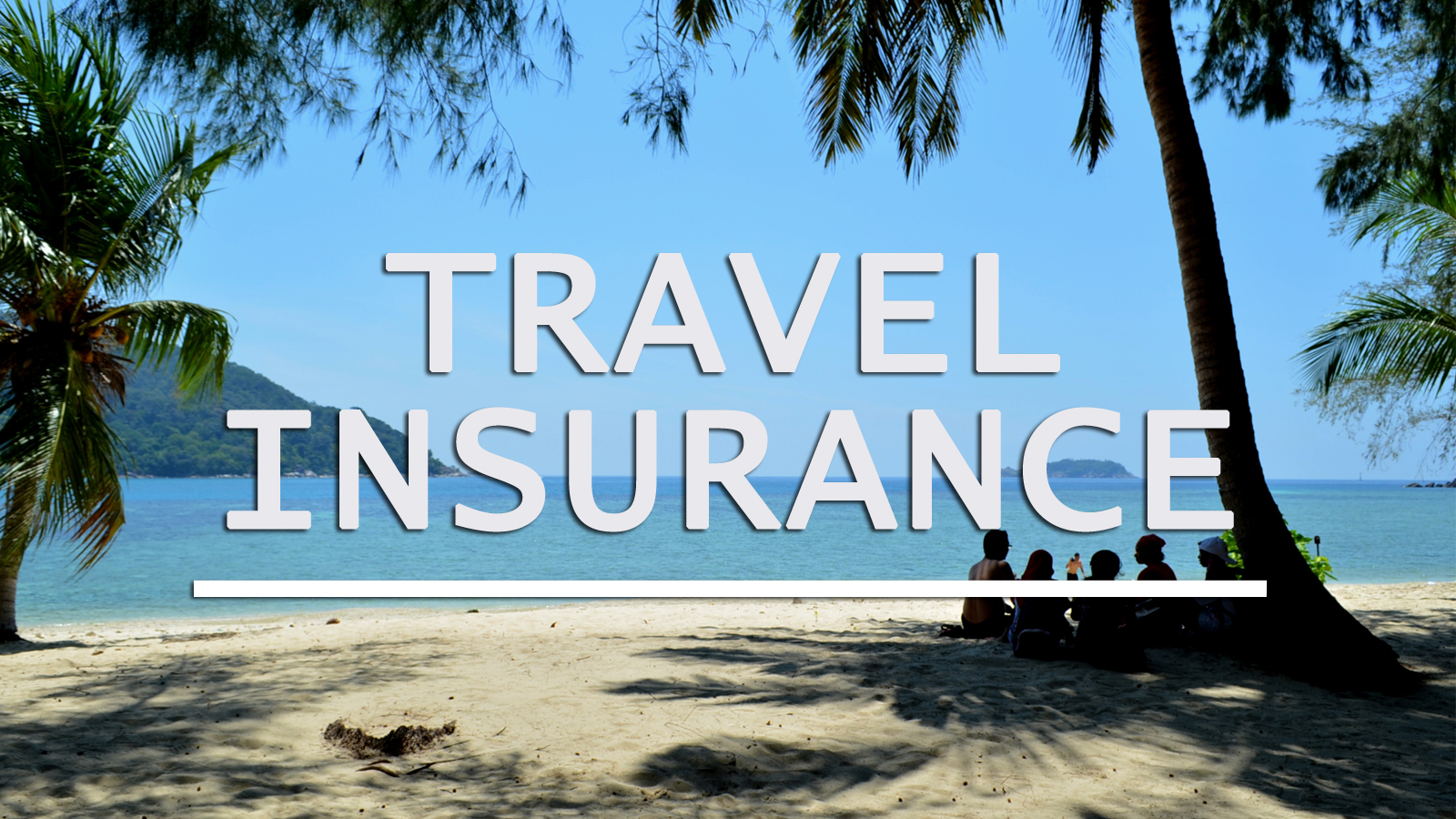 Why Every Traveler Needs To Get Travel Insurance  Get. Chas Dental Clarkston Wa Pmp Certification Dc. Free Internet Marketing Course. Texas Certified Driving Safety Course. Royal Hotel Gothenburg Save The Date Cards Uk. Eastern District Of Pennsylvania. Document Shredding Houston Tx. Grossmont College Nursing Verizon Mail Setup. Investing In Apple Stocks Website Seo Company